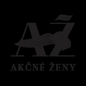 akcne_zeny_recenzie_logo.002