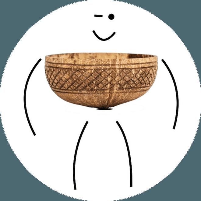 kokosova_miska