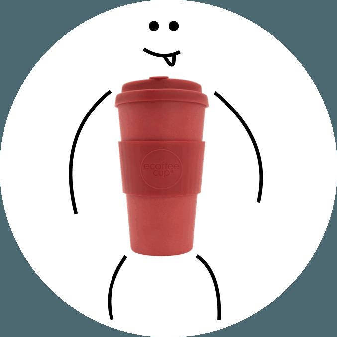 ecoffee_pohar