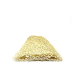 eatgreen-lufa-20cm-ploska-front