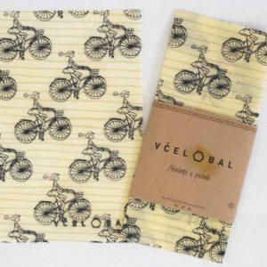 dama-na-bicykli