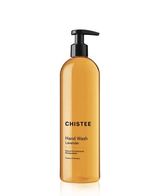 chistee-hand-wash