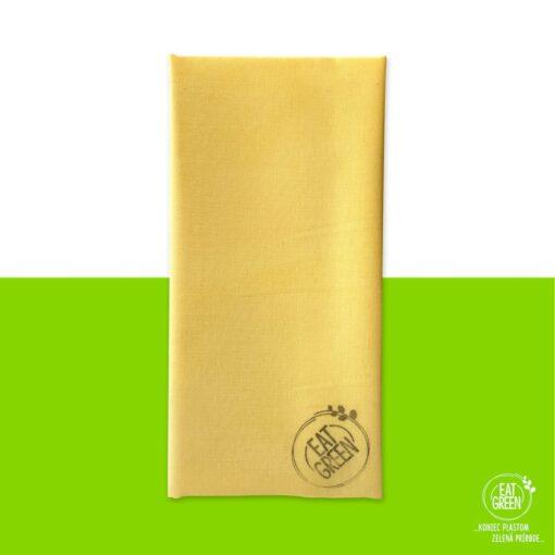 voskovy-obrusok-eatgreen
