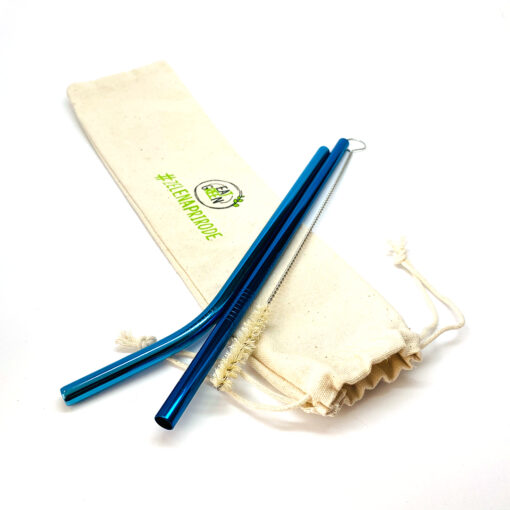 slamky-nerezove-kombo-obal-modre
