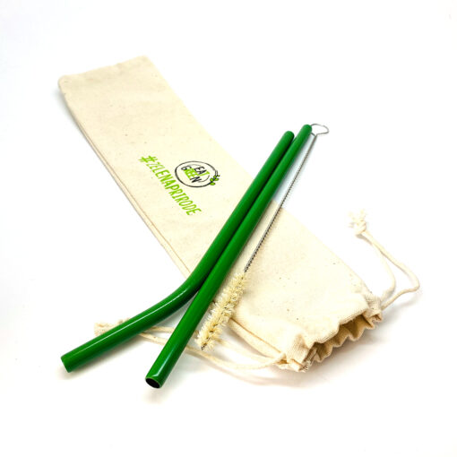 slamky-nerezove-kombo-obal-zelene