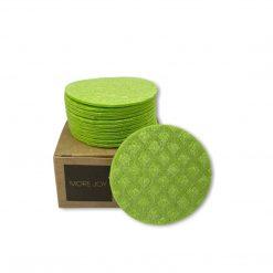 zelene-more-joy-tampony