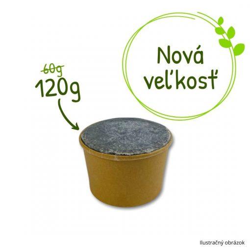 cleon-eatgreen-nova-velkost-120g