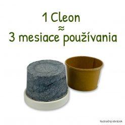 cleon-pouzitie-eatgreen