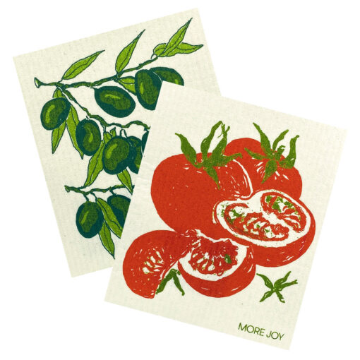 kuchynska-pratelna-utierka-2ks-olivy-paradajky