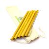 slamky-bambusove-kombo-obal