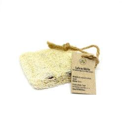 eatgreen-lufa-10cm-na-snurke