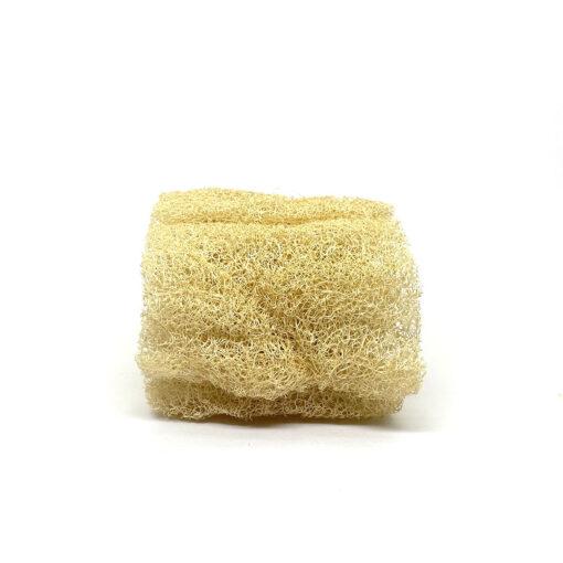 eatgreen-lufa-10cm-plna-side