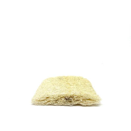 eatgreen-lufa-10cm-ploska-front