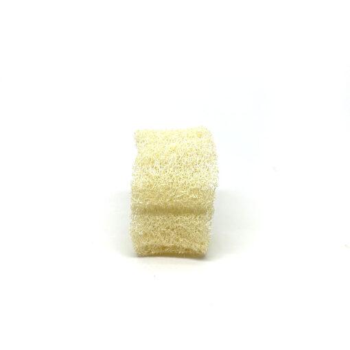 eatgreen-lufa-5cm-plna-side