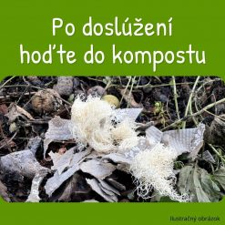 lufa-do-kompostu-eatgreen