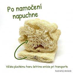 lufa-po-namoceni-eatgreen