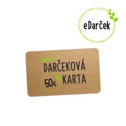 Eatgreen-digitalna-zelena-darcekova-karta-50e