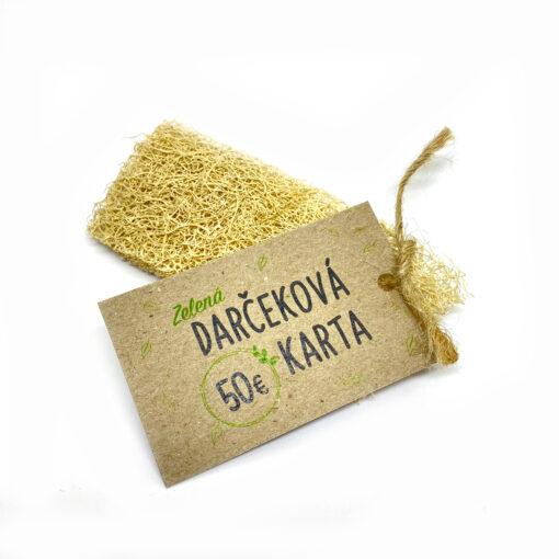 Eatgreen-zelena-darcekova-karta-50e