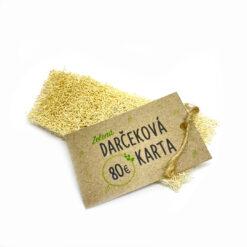 Eatgreen-zelena-darcekova-karta-80e