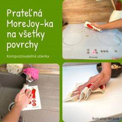 more-joy-pratelna-utierka-eatgreen