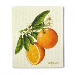 pomarance-more-joy-utierka