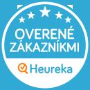 heureka-overene-zakaznikmi-eatgreen