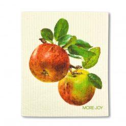 jablka-more-joy-utierka