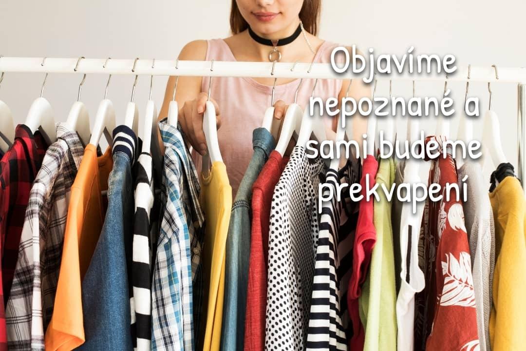 blog-8-tipov-na-zero-waste-obliekanie-second-hand-3-krat-ano