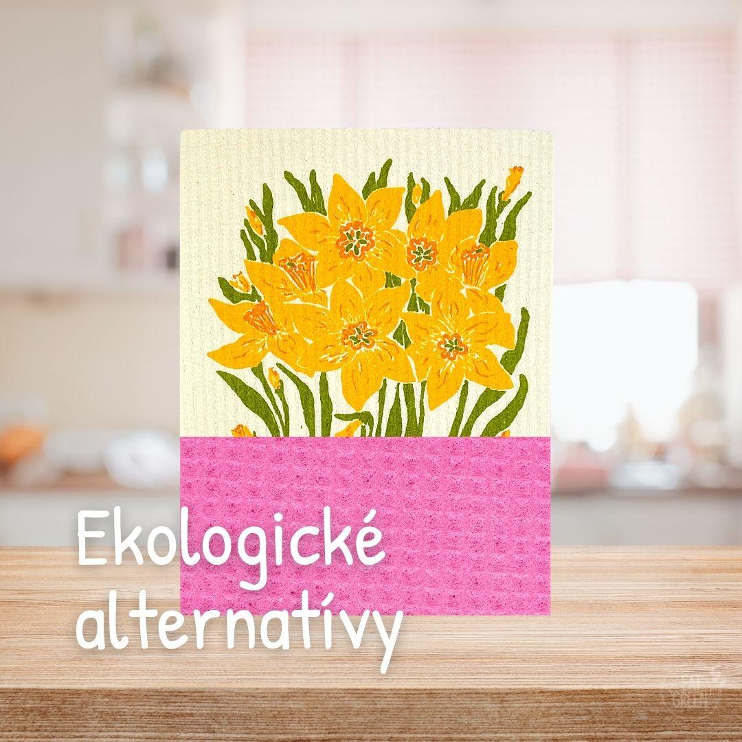 alternativa-kuchynska-utierka
