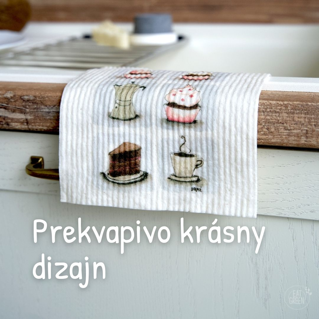 dizajnova-kuchynska-utierka