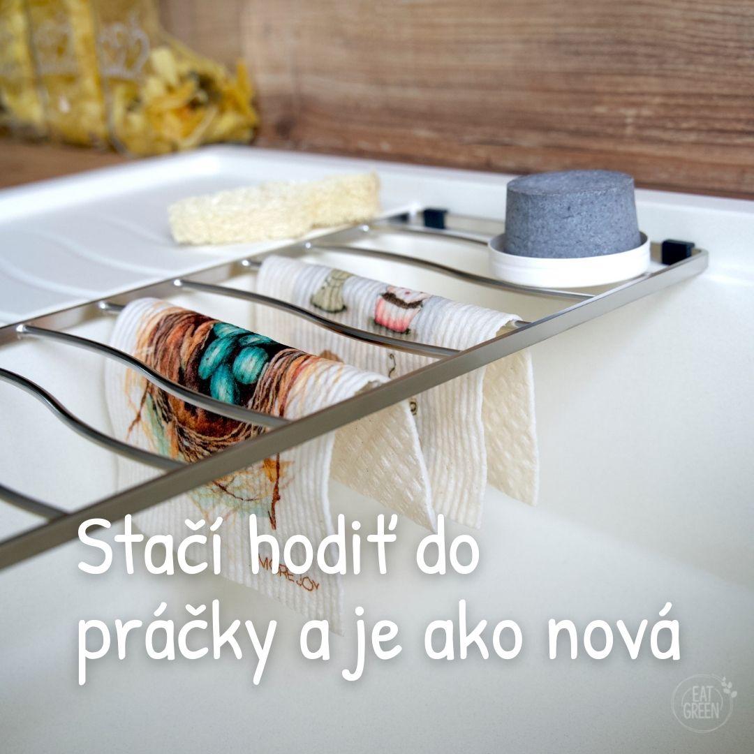 pratelna-utierka-More-Joy
