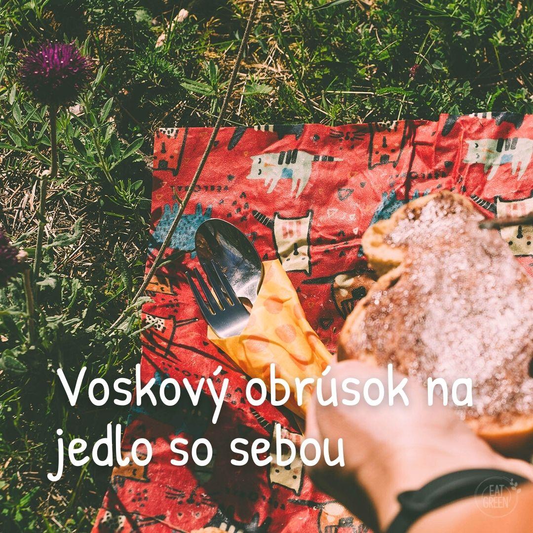voskovy-obrusok