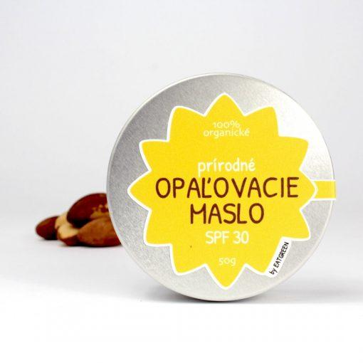 SPF-30-opalovacie-maslo-eatgreen-front