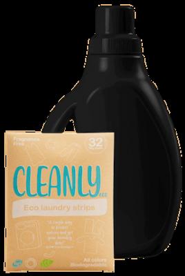 ako-cleanly-setri-planetu-plasty-opt