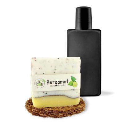 bergamot-prirodne-tuhe-mydlo-bez-plastu
