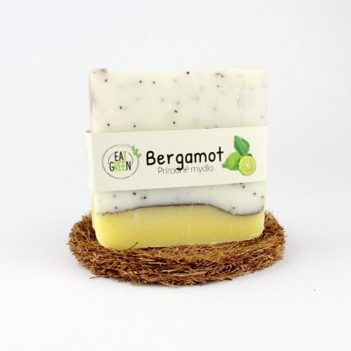 bergamot-tuhe-mydlo-eatgreen-cele