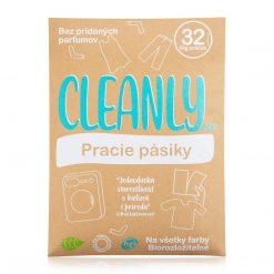 cleanly-eco-pracie-pasiky-32-ks-predok-opt-eatgreen