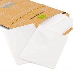 cleanly-eco-pracie-pasiky-32-prani-detail-opt