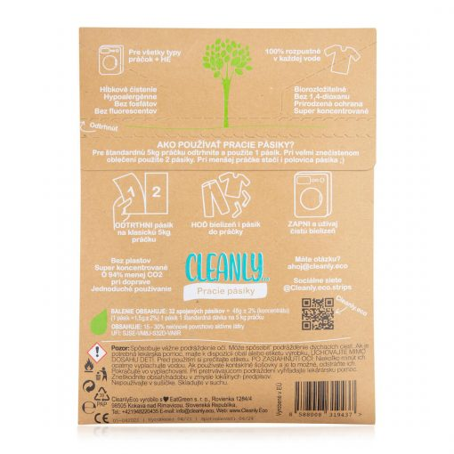 cleanly-eco-pracie-pasiky-48-g-zadok-opt-eatgreen