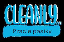 cleanly-pracie-pasiky-logo