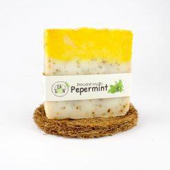 peppermint-prirodne-tuhe-mydlo-eatgreen-front