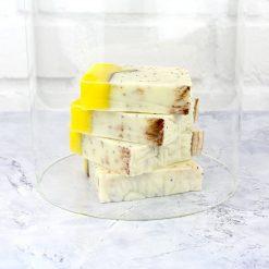 peppermint-prirodne-tuhe-mydlo-eatgreen-glass