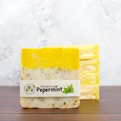 peppermint-prirodne-tuhe-mydlo-eatgreen-mood