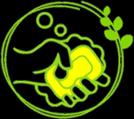 prirodne-tuhe-mydlo-ikona-eatgreen (2)