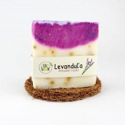 levandula-prirodne-tuhe-mydlo-eatgreen-front