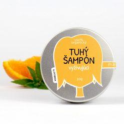 mata-pomaranc-tuhy-sampon-na-vlasy-eatgreen-front