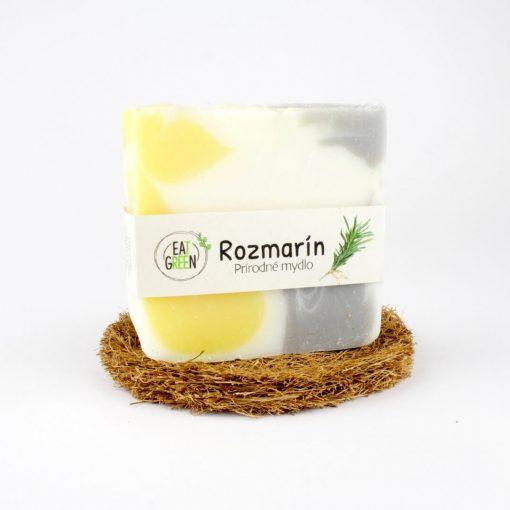 rozmarin-prirodne-tuhe-mydlo-eatgreen-front