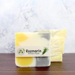 rozmarin-prirodne-tuhe-mydlo-eatgreen-rucne-robene